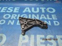 Suport Cutie Viteze Opel Astra G 1 8i 16v 90575233 Piese auto în Urziceni, Ialomita Dezmembrari
