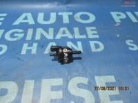 Valva Solenoid Opel Astra G 1 8i 16v 0280142332 Piese auto în Urziceni, Ialomita Dezmembrari