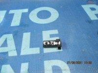 Intrerupatoare Frana Bmw E87 118d 6957151 Piese auto în Urziceni, Ialomita Dezmembrari