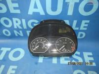 Ceasuri Bord Bmw E87 118d 6961478 (volan Dreapta) Piese auto în Urziceni, Ialomita Dezmembrari