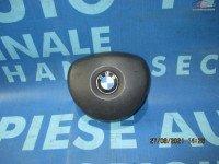 Airbag Volan Bmw E87 2005 Piese auto în Urziceni, Ialomita Dezmembrari
