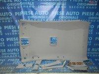 Tapiterie Bmw E87 2005 (plafon Si Stalpi) Piese auto în Urziceni, Ialomita Dezmembrari