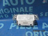 Airbag Pasager Bmw E87 2005 397066870064 Piese auto în Urziceni, Ialomita Dezmembrari