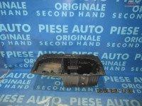 Suport Baterie Bmw E87 7120019 Piese auto în Urziceni, Ialomita Dezmembrari