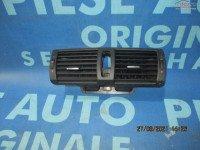 Grile Aerisire Bmw E87 2005 7059189 (centru) Piese auto în Urziceni, Ialomita Dezmembrari