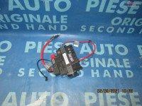 Borne Bmw E87 118d 2 0d M47d20 6936653 (plus) Piese auto în Urziceni, Ialomita Dezmembrari