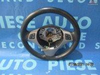 Volan Bmw E87 2005 (cu Comenzi) Piese auto în Urziceni, Ialomita Dezmembrari