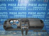 Plansa Bord Vw Polo 6q1857003 Piese auto în Urziceni, Ialomita Dezmembrari
