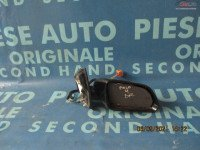 Oglinda Retrovizoare Vw Polo 2005 Piese auto în Urziceni, Ialomita Dezmembrari