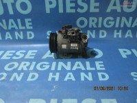 Compresor Ac Vw Polo 1 2i 16v 2005 6q0820803k Piese auto în Urziceni, Ialomita Dezmembrari