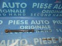 Amortizor Spate Vw Polo 1 2i 16v 2005 (gaz) Piese auto în Urziceni, Ialomita Dezmembrari