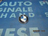 Emblema Bmw E46 8240128 Piese auto în Urziceni, Ialomita Dezmembrari