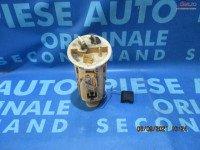 Pompa Motorina Bmw E46 318d 2 0d 6750582 Piese auto în Urziceni, Ialomita Dezmembrari