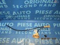 Litrometru Bmw E46 318d 2 0d 6752034 Piese auto în Urziceni, Ialomita Dezmembrari