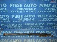 Cardan Spate Bmw E46 318d 2 0d 7528963 Piese auto în Urziceni, Ialomita Dezmembrari