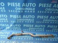 Saxofon Vw Polo 1 2i 16v Piese auto în Urziceni, Ialomita Dezmembrari
