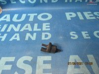 Valva Solenoid Vw Polo 1 2i 16v 0280142345 Piese auto în Urziceni, Ialomita Dezmembrari