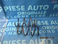 Arcuri Fata Bmw E46 318d 2004 Piese auto în Urziceni, Ialomita Dezmembrari