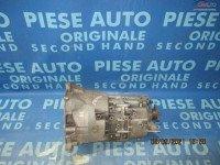 Cutie Viteze Manuala Bmw E46 318d 7533513 Piese auto în Urziceni, Ialomita Dezmembrari