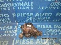 Grup Spate Bmw E46 318d Piese auto în Urziceni, Ialomita Dezmembrari