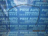 Cheder Geam Bmw E46 2004 Piese auto în Urziceni, Ialomita Dezmembrari