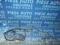 Furtun Ulei Opel Astra G 2002 Piese auto în Urziceni, Ialomita Dezmembrari