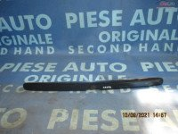 Maner Portbagaj Opel Astra G 93240976 Cabriolet Piese auto în Urziceni, Ialomita Dezmembrari