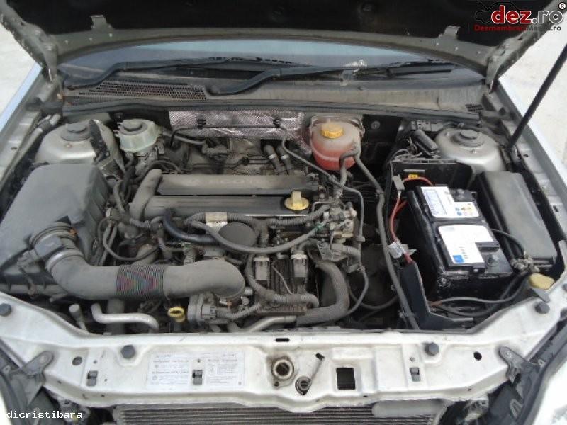 Dezmembrez opel signum din 2003 2 2b am motor si anexe cutie viteze Dezmembrări auto în Branesti, Ilfov Dezmembrari