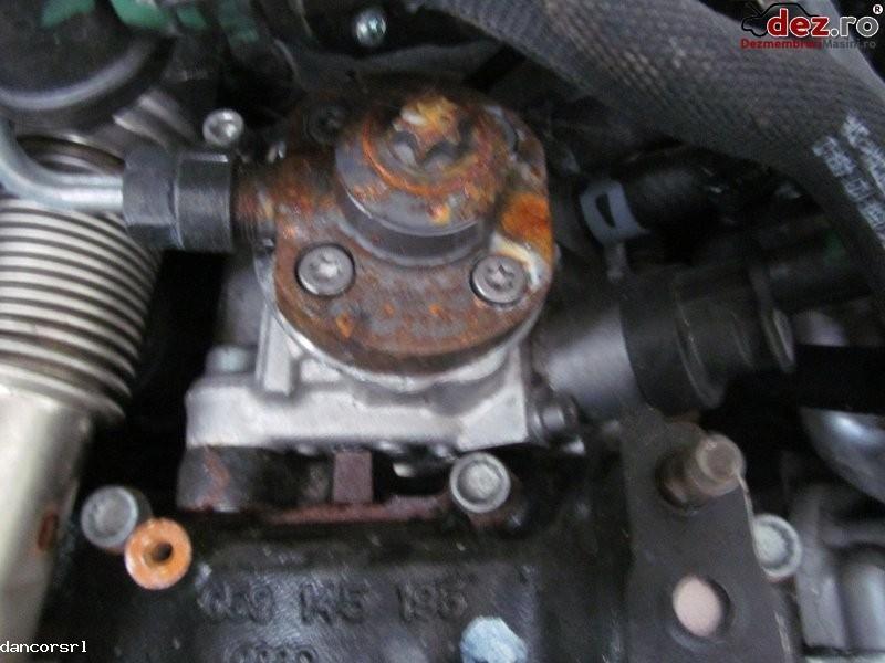 Pompa inalta presiune Audi A5 2013 în Ploiesti, Prahova Dezmembrari