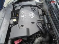 Vand compresor ac din dezmembrari auto pentru toyota corolla 2 0d d 4d din 2003 în Ploiesti, Prahova Dezmembrari