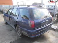 Vand maner deschidere hayon din dezmembrari auto pentru peugeot 306 1 9d din... în Ploiesti, Prahova Dezmembrari