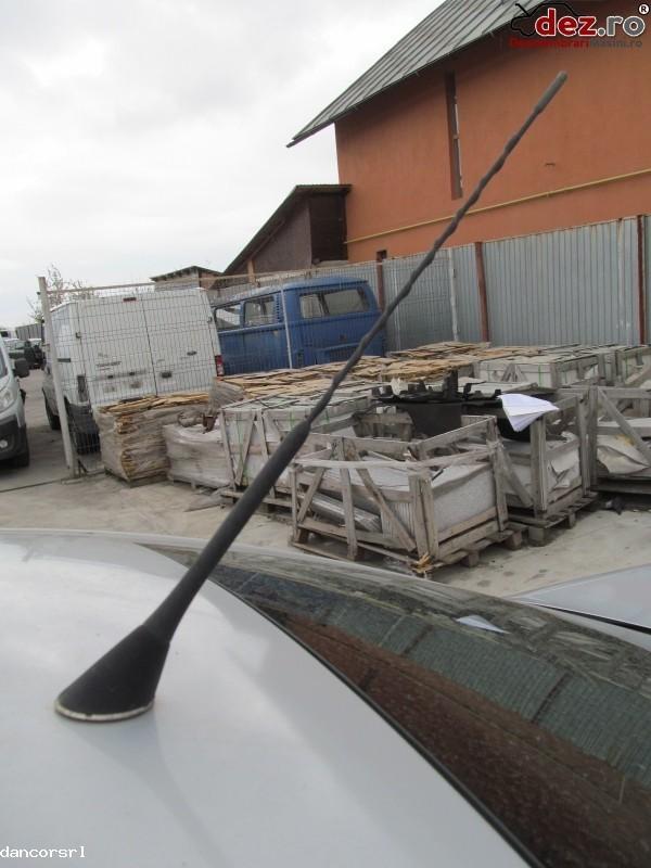 Antena Volkswagen Passat 1998 în Ploiesti, Prahova Dezmembrari