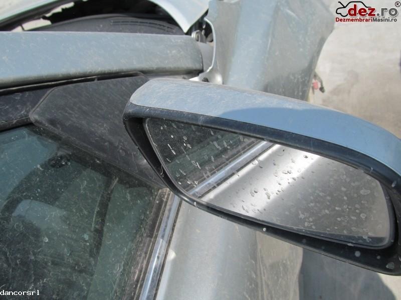 Oglinzi fata, spate, stanga, dreapta Toyota Avensis 2005 în Ploiesti, Prahova Dezmembrari