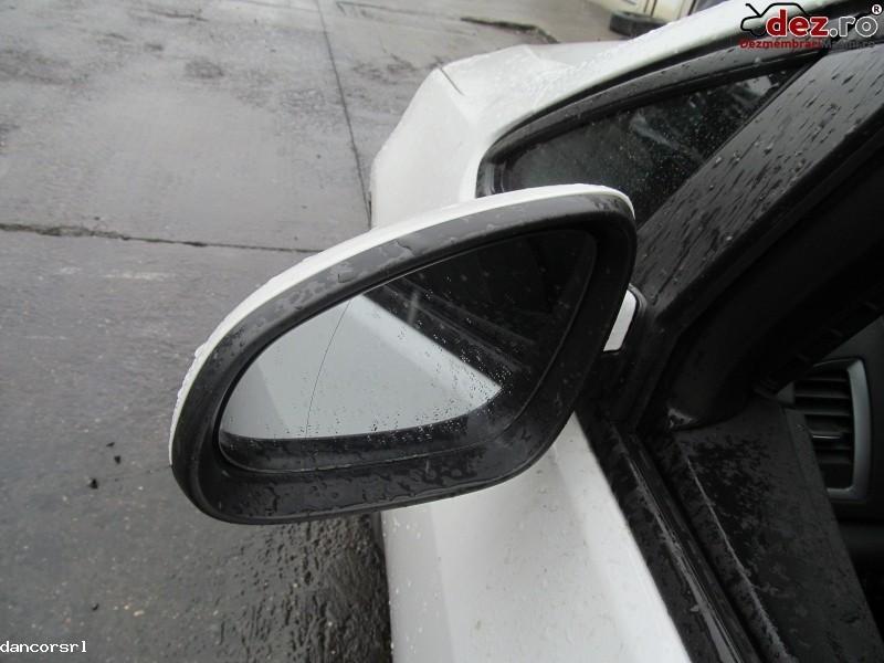 Oglinzi Opel Astra 2014 în Ploiesti, Prahova Dezmembrari