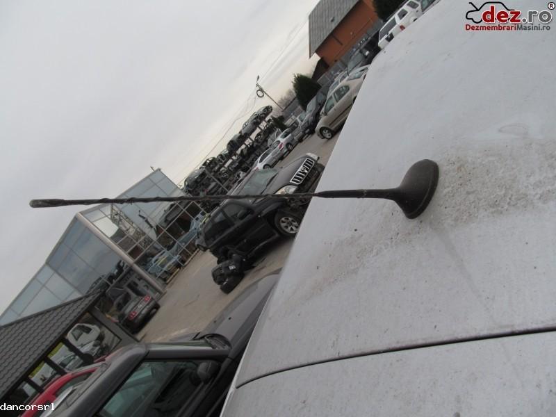 Antena Peugeot 308 2010 în Ploiesti, Prahova Dezmembrari