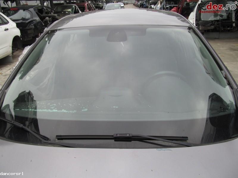 Parbriz Renault Megane 2009