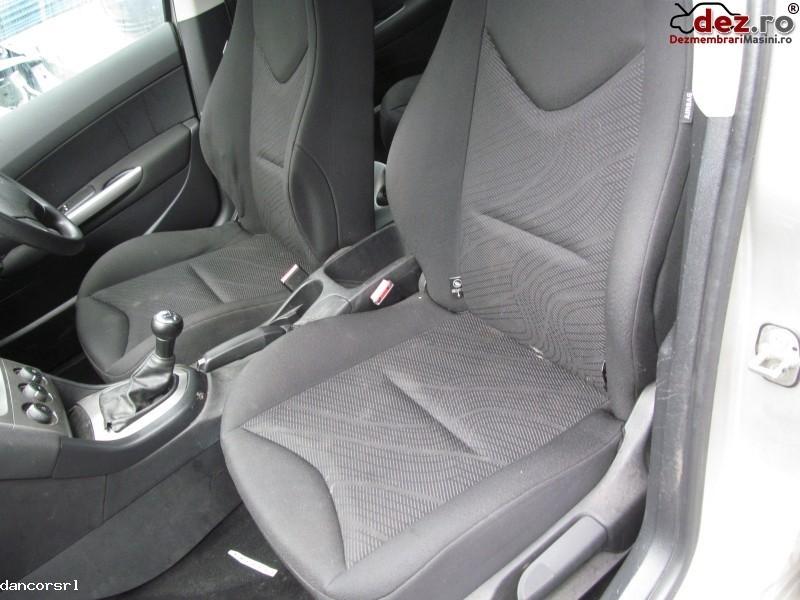 Canapele Peugeot 308 2008