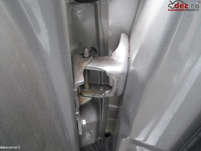 Balamale usa Peugeot 308 2008