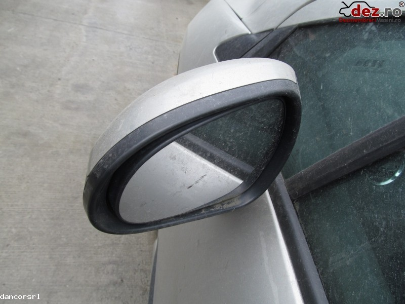 Oglinzi Peugeot 308 2008