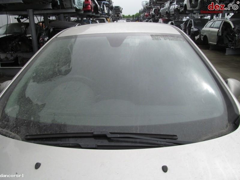 Parbriz Peugeot 308 2008