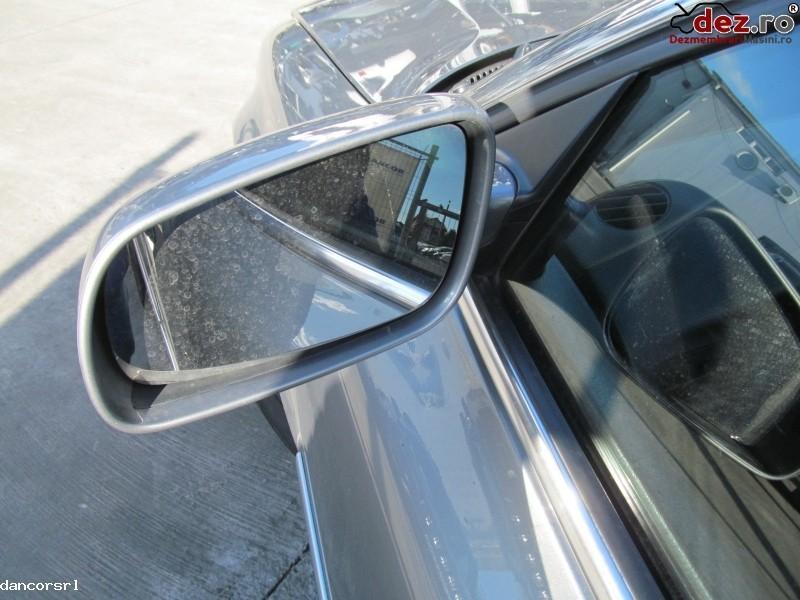 Oglinzi Volkswagen Passat 2002 în Ploiesti, Prahova Dezmembrari