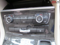 Comenzi clima BMW 218 2014 Piese auto în Ploiesti, Prahova Dezmembrari