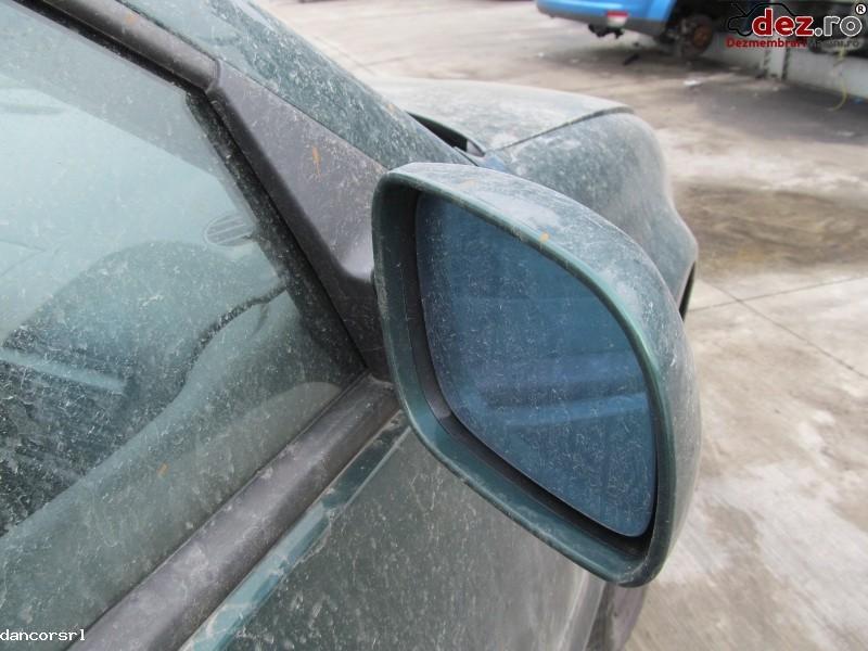 Oglinzi fata, spate, stanga, dreapta Volkswagen Golf 2001