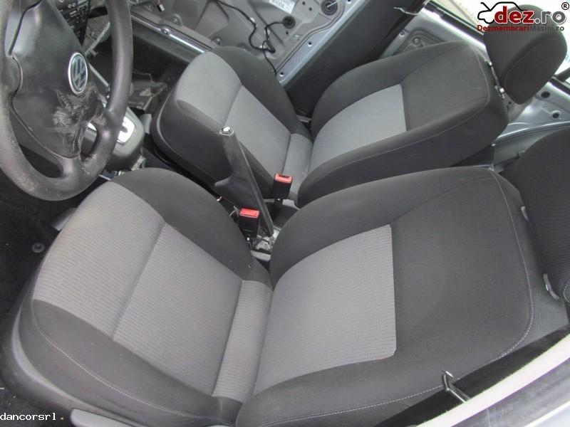Canapele Volkswagen Golf 2003