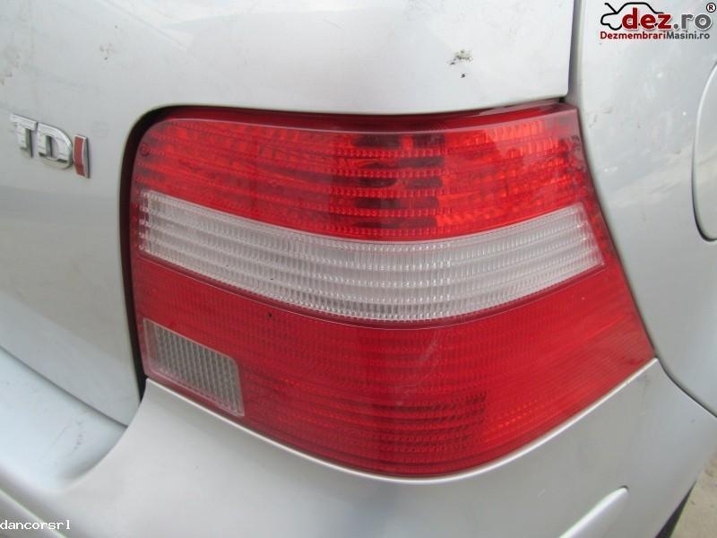 Stop / Lampa spate stanga, dreapta Volkswagen Golf 2003