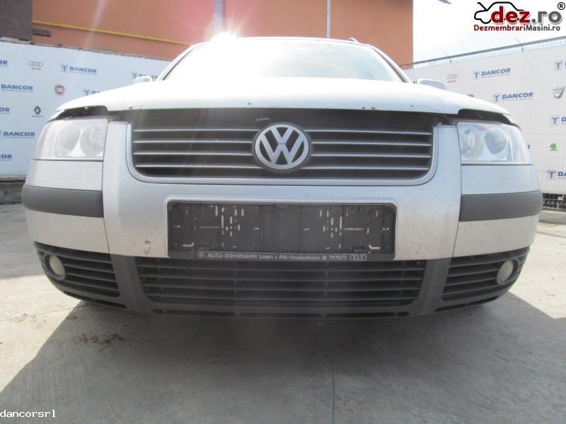 Bara fata Volkswagen Passat 2004