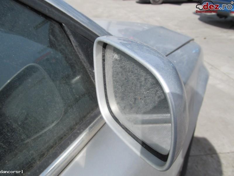 Oglinzi fata, spate, stanga, dreapta Volkswagen Passat 2004