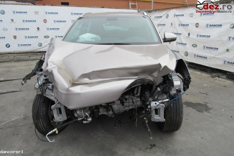 Dezmembrari Hyundai Tucson 1 6gdi 2019 132cp 97kw G4fd E6