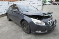 Dezmembrari Opel Insignia 2 0cdti 2011 160cp 118kw Tip A20dth E5 în Ploiesti, Prahova Dezmembrari