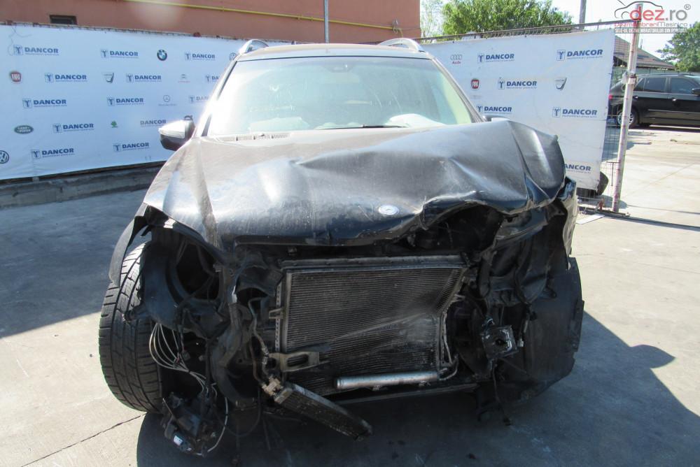 Dezmembrari Mercedes Gl 420 4 0cdi Din 2008 306cp 225kw Tip 629 912 în Ploiesti, Prahova Dezmembrari